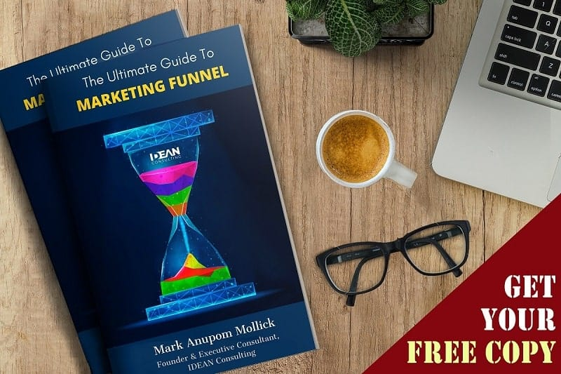 Guide to Marketing Funnel
